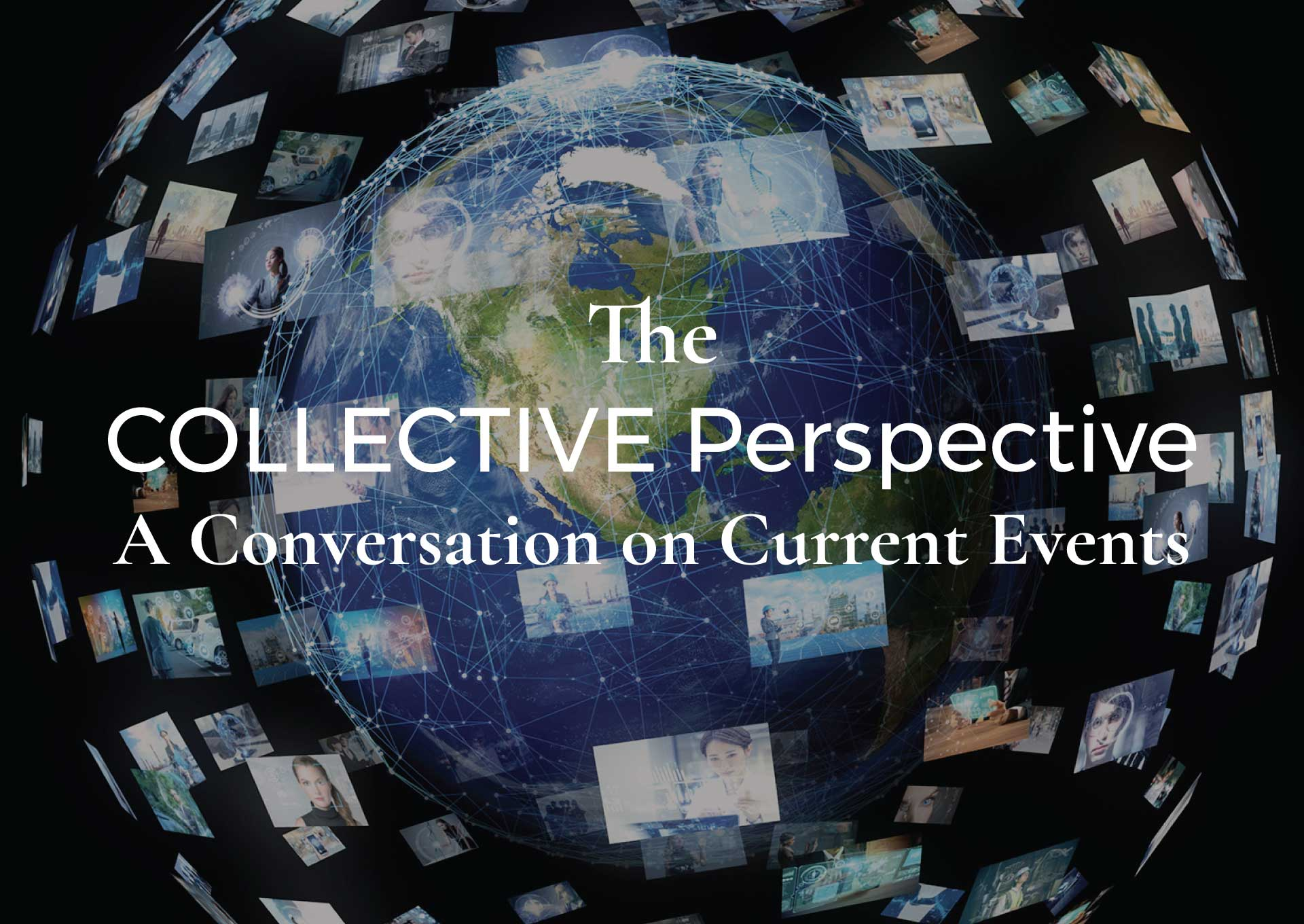 The Collective Perspective