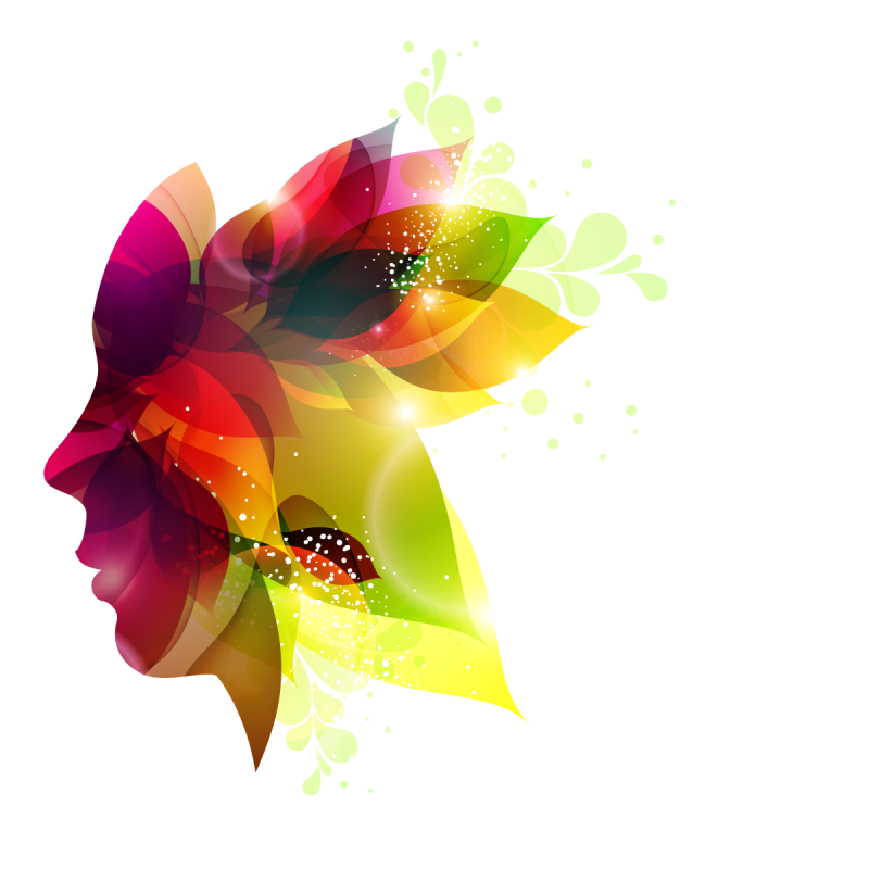 head_graphic_1200x1200